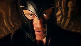 Download X-Men: Dark Phoenix Trailer 2019 Movie Sophie Turner, James McAvoy - Official Video