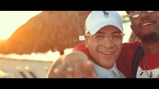 Download Yomil y el Dany - Activo / Me imagino (Video Oficial) Video