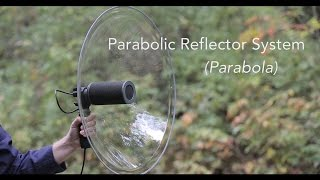 Download How To Record Audio - Parabola Video