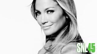 Download Jennifer Lopez - December 7, 2019 Video