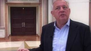 Download Operations and Strategy With Nigel Slack Video
