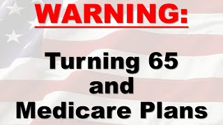 Download Turning 65 on Medicare - Best Company for Medicare Supplements Video