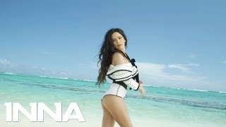 Download INNA - Heaven | Official Music Video Video