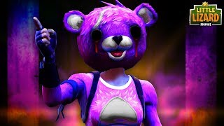 Download FIVE NIGHTS at TEDDY'S - NIGHT #1 Video