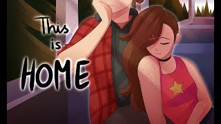 Download This is Home (Gravity Falls) Video