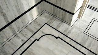Download marble flooring desgine india #Flooringdesgine Video
