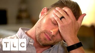 Download Adam Seeks Help For His Depression | Outdaughtered Video