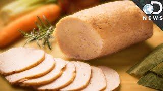Download Is Vegan 'Meat' Really Healthy? Video