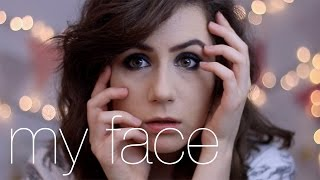 Download My Face - original song || dodie Video