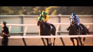 Download Secretariat final race Video