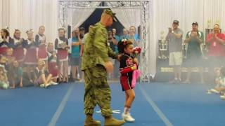 Download 🔴 Soldiers Coming Home | Most Emotional Compilations #24 Video