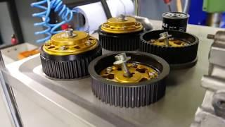 Download 800HP Incredible Subaru Engine Build Part 1 l Subi-Performance Video