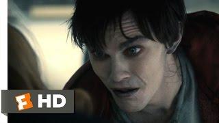 Download Warm Bodies (2/9) Movie CLIP - Play Dead (2013) HD Video