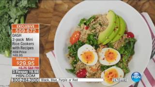 Download HSN   Kitchen Solutions featuring Origami 12.30.2016 - 07 PM Video