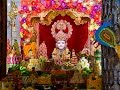 Download Diwali & Annakut Celebrations, Junagadh, India Video