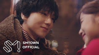 Download SUPER JUNIOR-YESUNG 'Because I Love You ~大切な絆~' MV Video