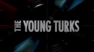 Download The Young Turks LIVE! 08.23.17 Video