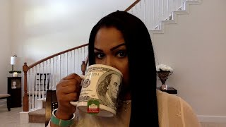 Download If a Man Can date a Cute Pick me Why Does He go after Gold Diggers Video