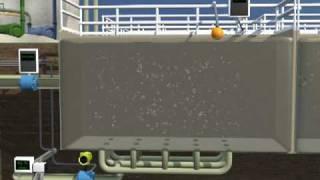 Download Waste Water Treatment -SCADA - Plant-IQ Video