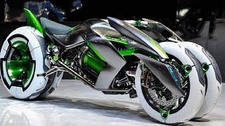 Download दुनिया की 5 सबसे महंगी बाइक ( आपको जरूर देखना चाहिए ) 5 Future Motorcycles YOU MUST SEE Video