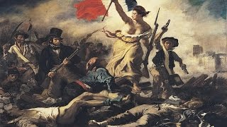 Download ″50 Greatest Paintings″ ″History Masterpieces″ ″Famous Artists″ ″Expensive Pieces″ Video