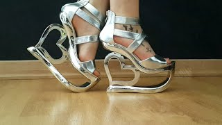 Download My Shoe Collection UPDATE 2015 ! Video