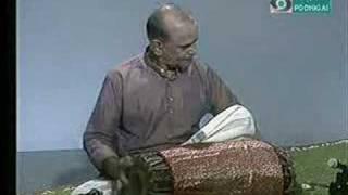 Download K.V. Narayanswamy Concert (Part 2 of 2) Video