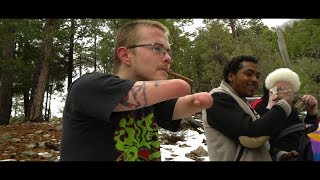 Download Odd Squad Family - Smoke My Pain (Prod by AKT Aktion) Video