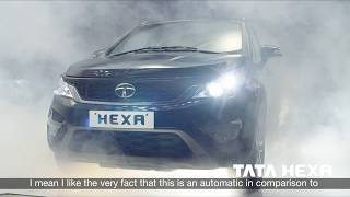 Download Jude Fernandes's #HexaExperience Video