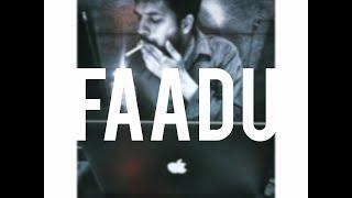 Download Kash koi mil jaye by Faadu (VOL. 1) Video