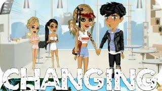Download {=Changing=} |FILM MSP FR| Video