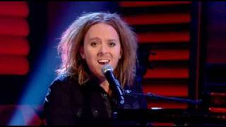 Download 5 Poofs and 2 Pianos by Tim Minchin Video