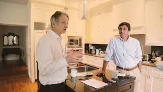 Download Why Is A Two A Two? With Geoffrey Hinton and David Naylor Video