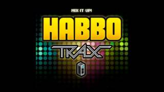 Download Habbo Hotel Trax - Love Is A Bobba Video