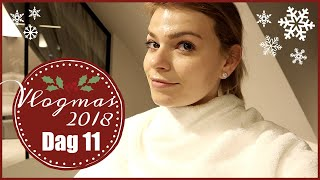 Download Pampering bij Estée Lauder🎄 VLOGMAS #11 - 2018 | Lifestyle Spot Video