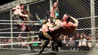 Download NXT Takeover WarGames Review   Fightful Podcast   NXT Title Match, Drew McIntyre Injured Video