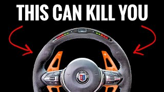 Download 7 Things You Should NEVER Do In an Automatic Transmission Car! Video