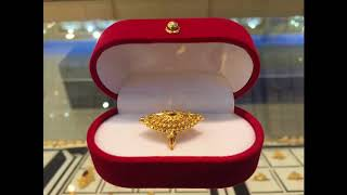 Download Gold Rings Designs||Ring Design Gold Images 2018 Video