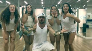 Download Mambo No. 5 - Lou Bega - Marlon Alves Dance MAs Video
