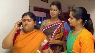 Download Priyamanaval Episode 968, 20/03/18 Video