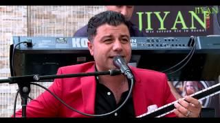 Download Hajar & Paiman - 25.05.2015 - Part 3 - Hochzeit - Dortmund - Koma Xesan - JiyanVideo Video