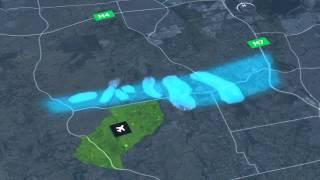Download Western Sydney Infrastructure Plan M12 Motorway Video