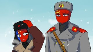 Download TOP 15 MEME COUNTRYHUMANS USSR Video