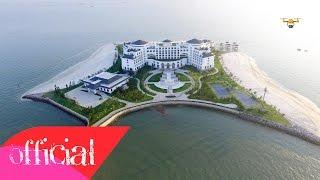 Download Vinpearl Ha Long Bay Resort - New pearl on Ha Long Bay Video