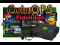 Download Coin OPS Video