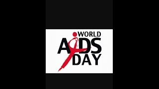 Download World AIDS DAY Video