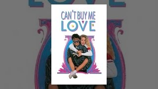 Download Can't Buy Me Love Video