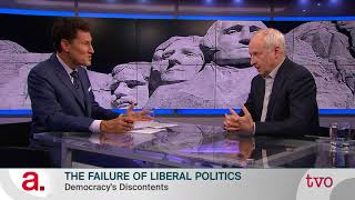 Download The Failure of Liberal Politics Video