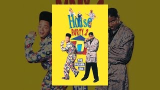 Download House Party II Video