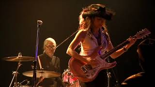 Download Go!Go!TOMOKO / with ″Sapporo Chuck Berry Rock 'n' Roll Band″ Video